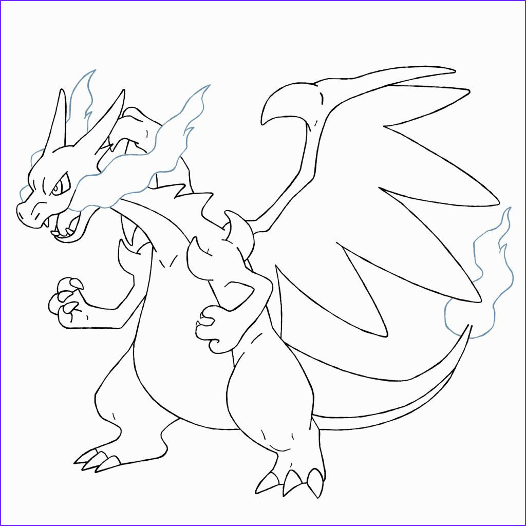 Halloween Pokemon Coloring Page Cool Photos Charizard X Coloring Pages Coloring Pages
