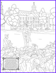 Hamilton Coloring Book Best Of Stock Hamilton the Adult Coloring Book by M G Anthony