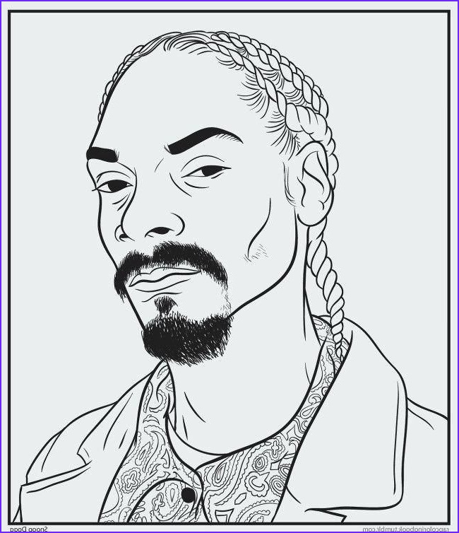 Hip Hop Coloring Book Elegant Photography Pin by Lucille Johnson On Recolor In 2019