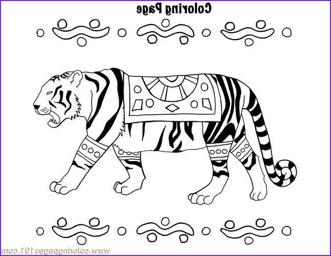 India Coloring Page Beautiful Photography Fashion Coloring Pages Coloring Page India