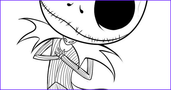 Jack the Pumpkin King Coloring Page New Gallery Jack the Pumpkin King Coloring Pages