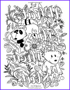 James Alexander Sweary Coloring Book Awesome Gallery 1000 Images About Sharing Coloring Pages On Pinterest