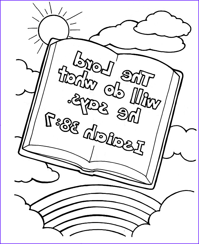 Jesus Coloring Page for Kids Printable Best Of Photos Free Printable Christian Coloring Pages for Kids Best
