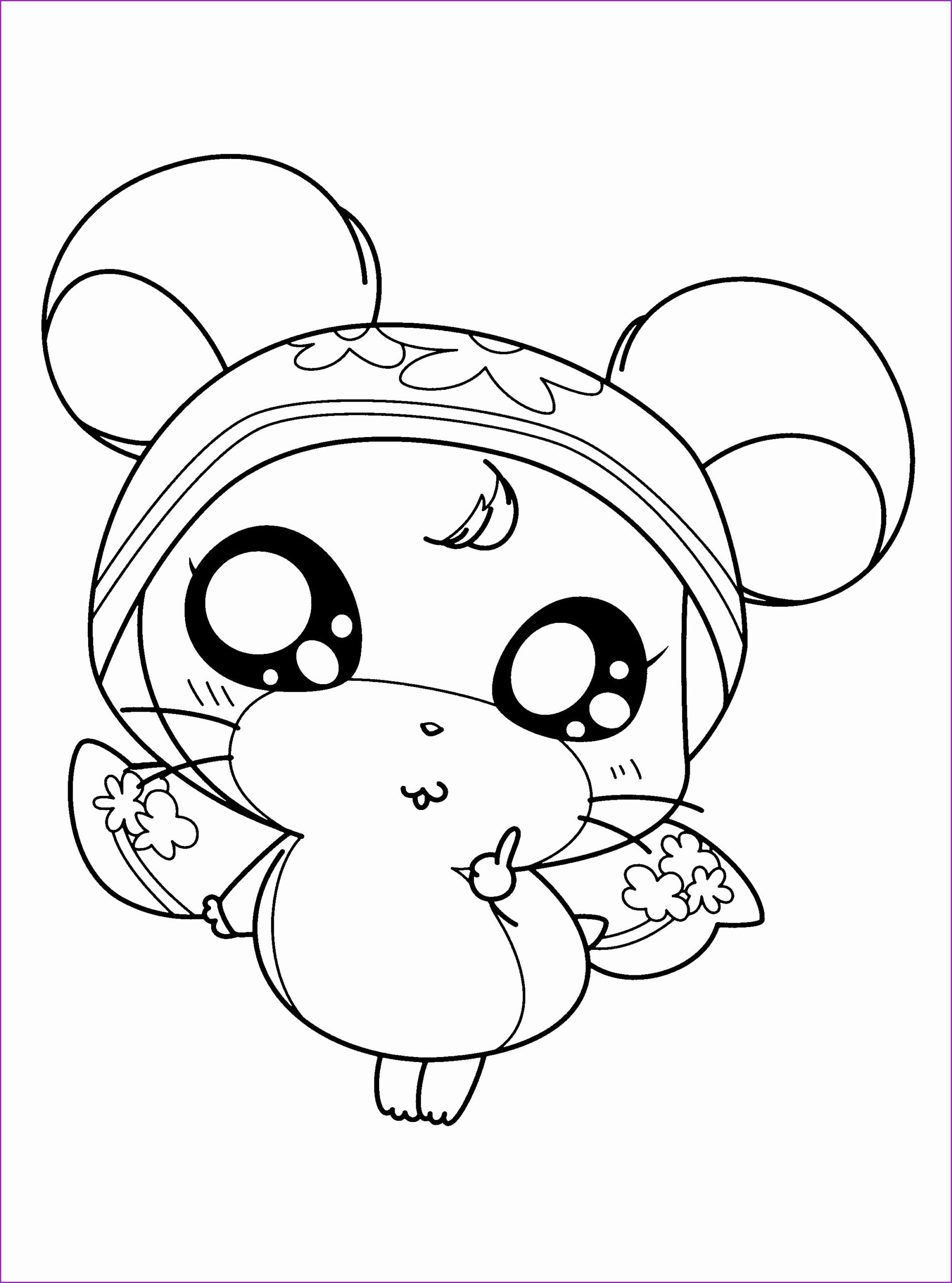 kawaii crush coloring pages grampy co