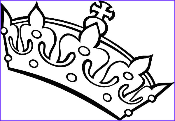 king crown pictures