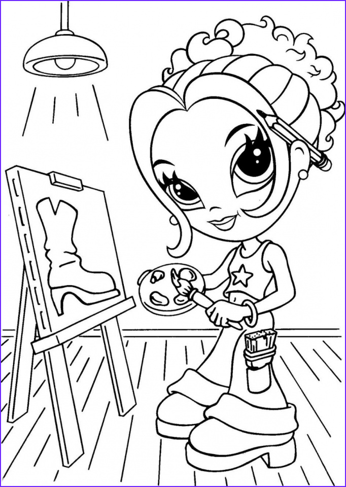 Lisa Frank Coloring Book for Adults Beautiful Images Get This Dragon Coloring Pages for Adults Free Printable