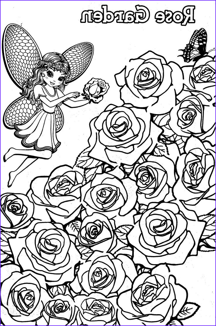 Lisa Frank Coloring Book for Adults Luxury Photos 39 Best Lisa Frank Coloring Pages Images On Pinterest