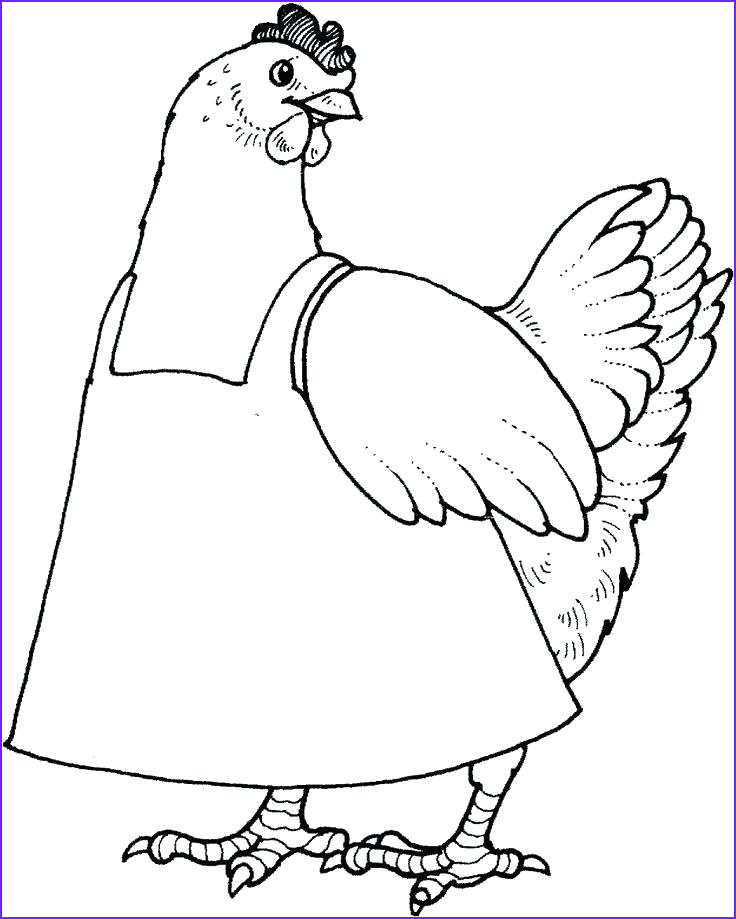 things that are red coloring pages