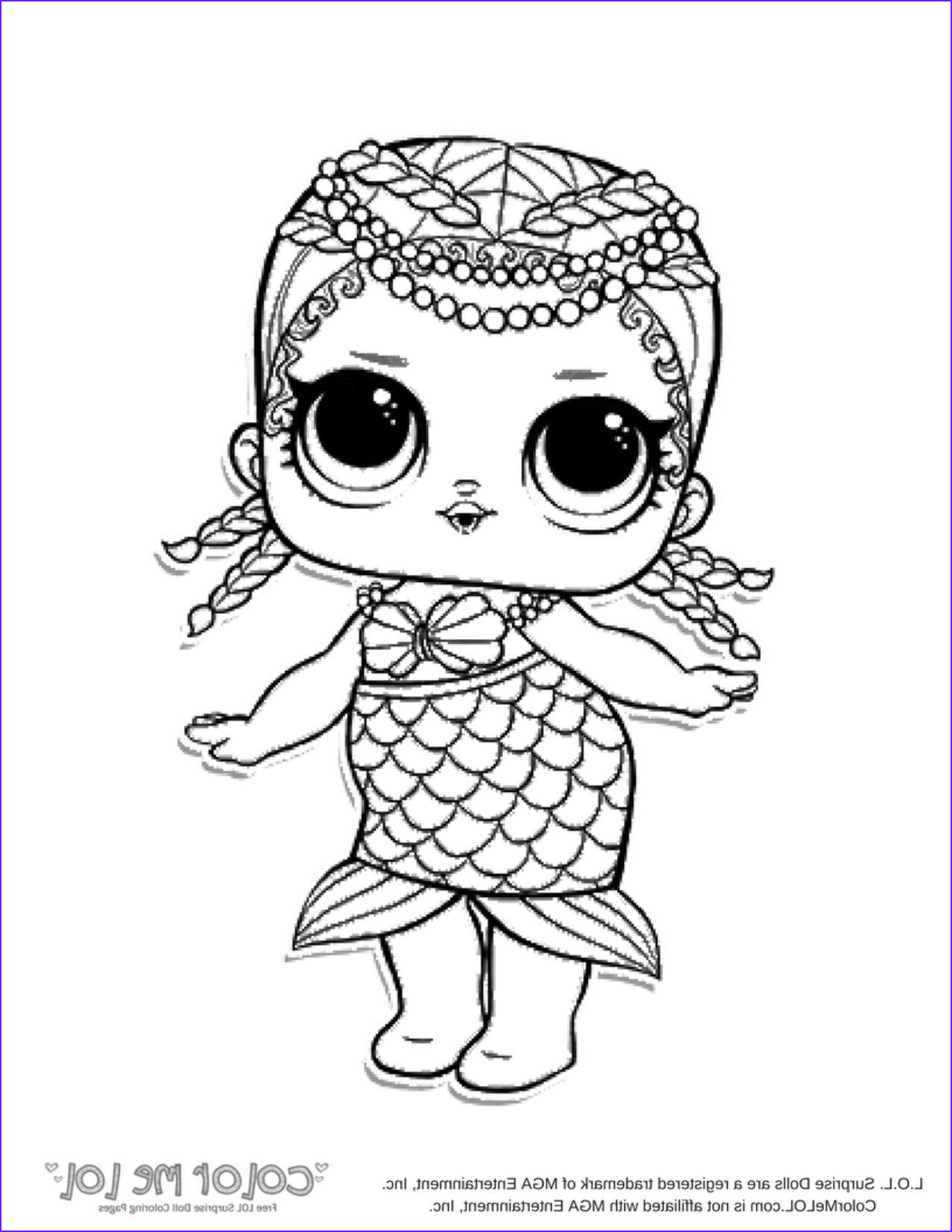 Lol Baby Coloring Page Luxury Gallery I Love You Baby Coloring Pages New Free Printable Lol