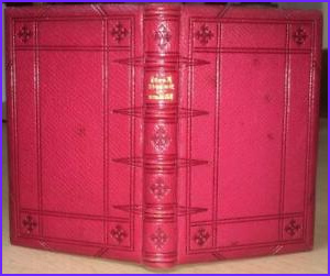 Lord's Supper Coloring Page Cool Photos 1859 Thomas Wilson Dd the Lord S Supper Superb Binding