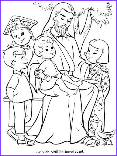 Love Your Neighbor Coloring Page Beautiful Photography Love Your Neighbor as Yourself Coloring Page Sketch