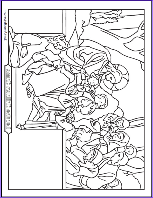 Love Your Neighbor Coloring Page Elegant Gallery Love Your Neighbor as Yourself Coloring Page Sketch