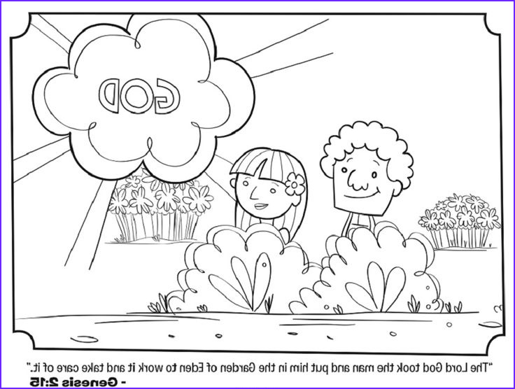 Love Your Neighbor Coloring Page Luxury Collection Bible Coloring Pages Love Your Neighbor