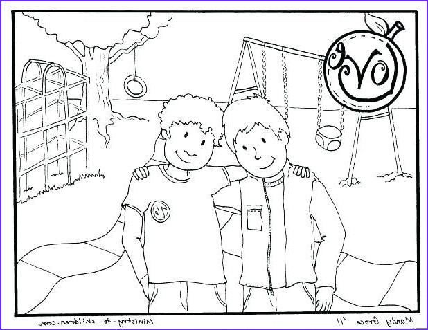 Love Your Neighbor Coloring Page Unique Photos Love Your Neighbor Coloring Page Love Coloring Sheets What