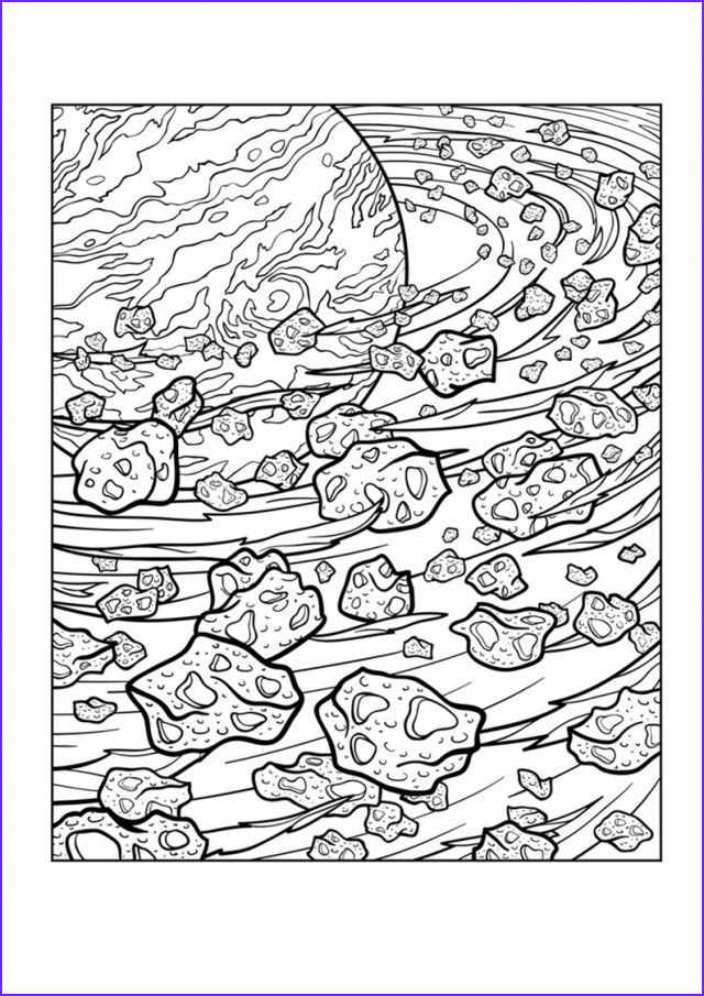 Mc Escher Coloring Page New Image 50 Trippy Coloring Pages Mc Escher Coloring Pages