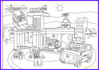 Mets Coloring Page Beautiful Image Ny Mets Logo Coloring Pages Coloring Pages