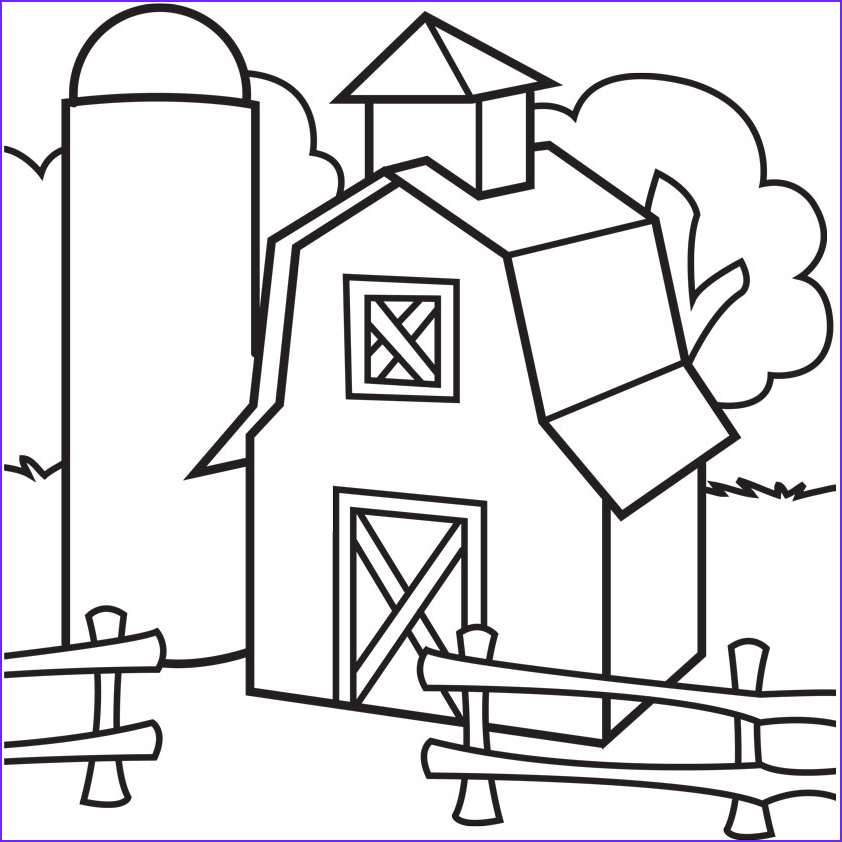 mets coloring pages