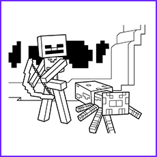 Minecraft Coloring Page Creeper Beautiful Stock Search Results for Minecraft Coloring Pages On