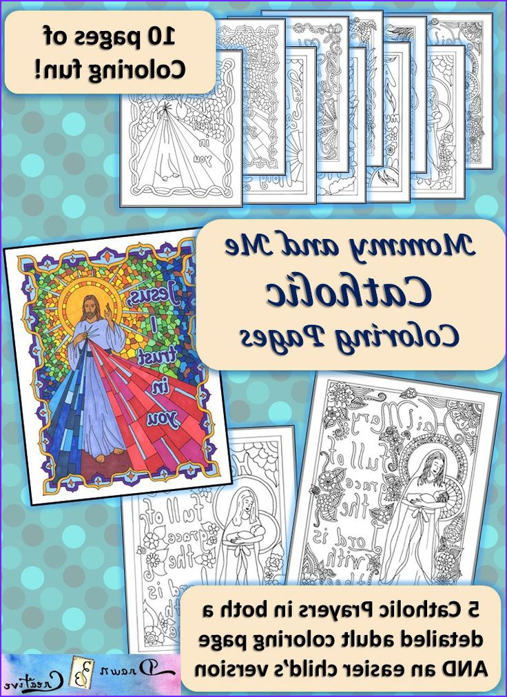 Mommy And Me Coloring Page Elegant Photography Mommy And Me Catholic Prayers Coloring Pages