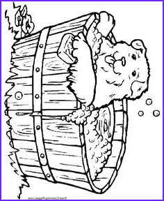 Mutt and Stuff Coloring Page Cool Photos Coloring Pages Christmas On Dog Coloring Page Coloring