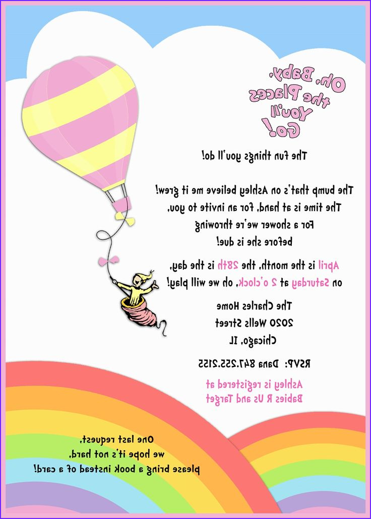 Oh the Places You'll Go Balloon Coloring Page Unique Images Oh the Places You Ll Go Printable Template Good Galleries