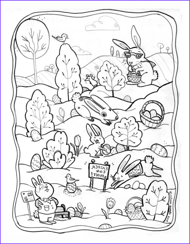 oh the places you ll go coloring page