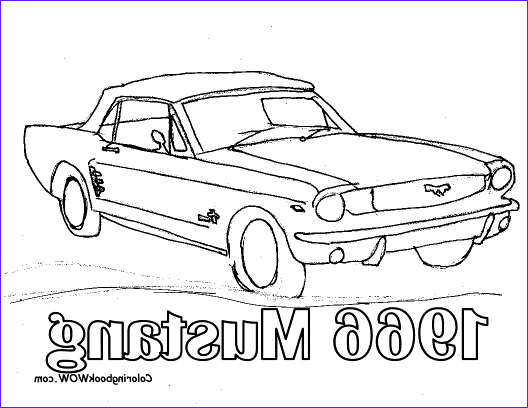 thunderbird coloring pages