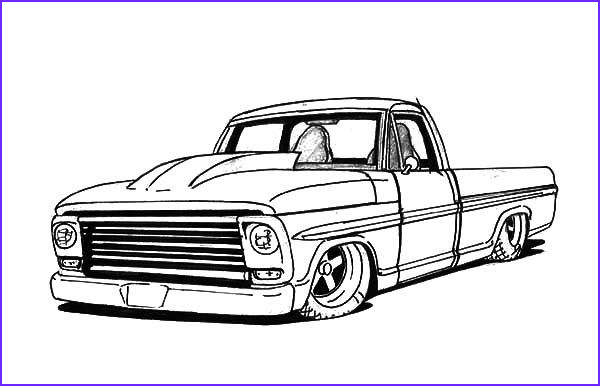 Old Cars Coloring Page Luxury Photos Pin by Brian Bradley On Coloring