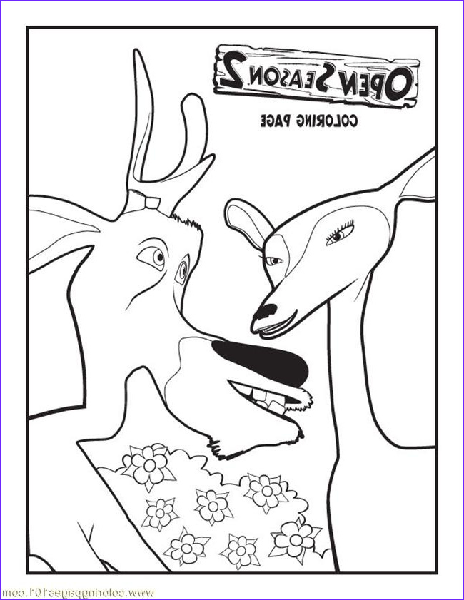 8315 75 coloring page 4 coloring page