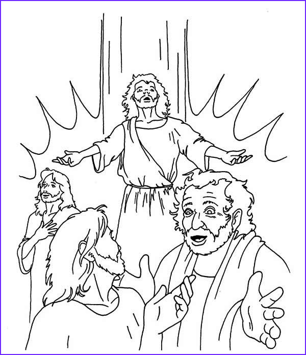Pentecost Coloring Page Elegant Stock Pentecost Coloring Page