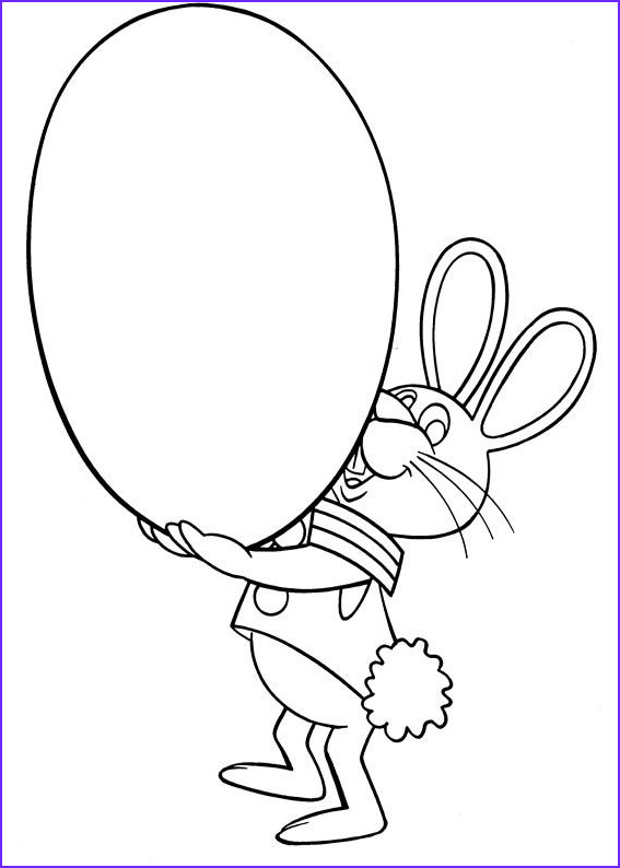 Peter Cottontail Coloring Page Awesome Images 3530 Best Teaching Ideas Images On Pinterest