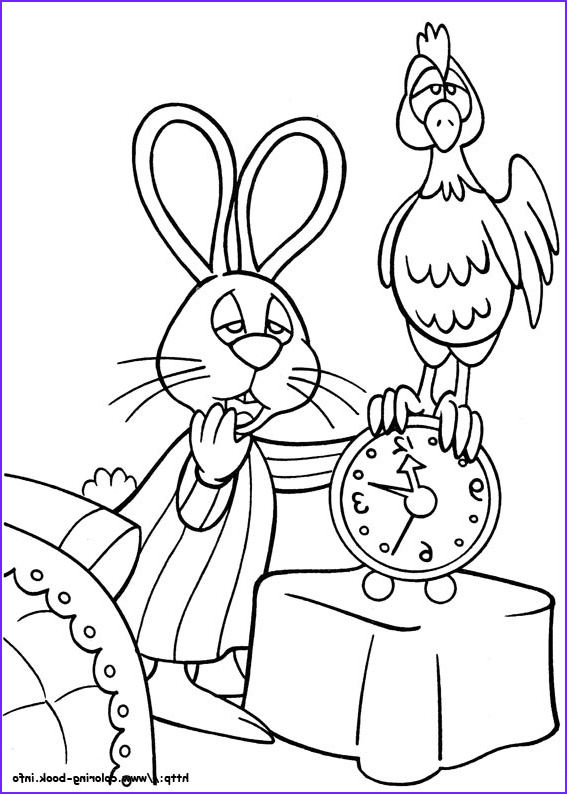 Peter Cottontail Coloring Page Awesome Photos Peter Cottontail Coloring Pages Coloring Home