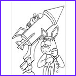 Peter Cottontail Coloring Page Best Of Collection Peter Cottontail Coloring Pages