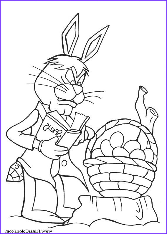 Peter Cottontail Coloring Page Best Of Photos Drawings to Paint & Colour Peter Cottontail Print Design 038