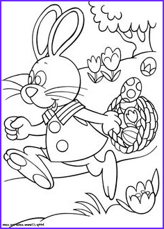 Peter Cottontail Coloring Page New Gallery Horse Mask Printable Coloring Page for Kids