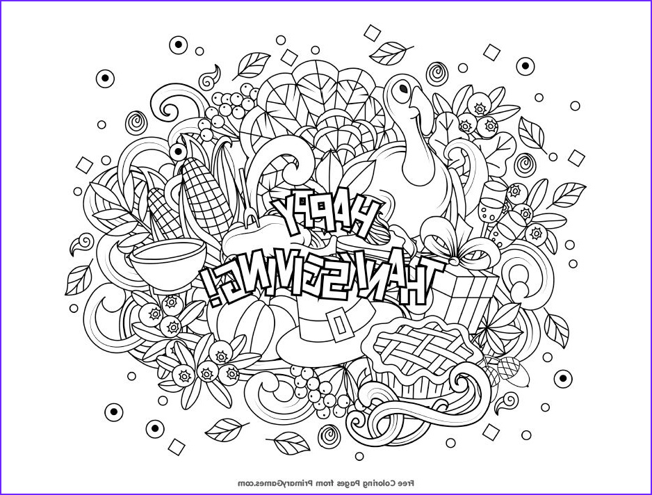 Pilgrim Coloring Page Free Cool Stock Free Thanksgiving Coloring Pages for Kids