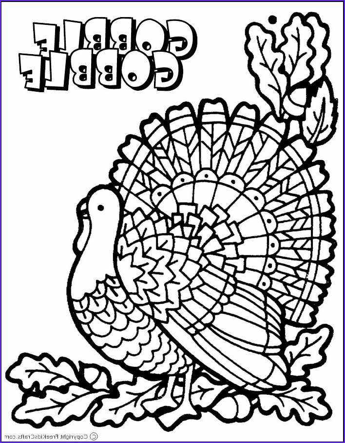 Pilgrim Coloring Page Free New Photography Thanksgiving Coloring Pages