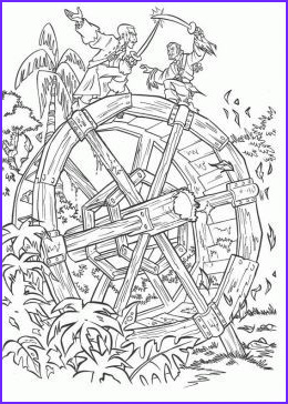 Pirate Coloring Page for Adults Cool Gallery 17 Best Images About Coloring Pictures On Pinterest