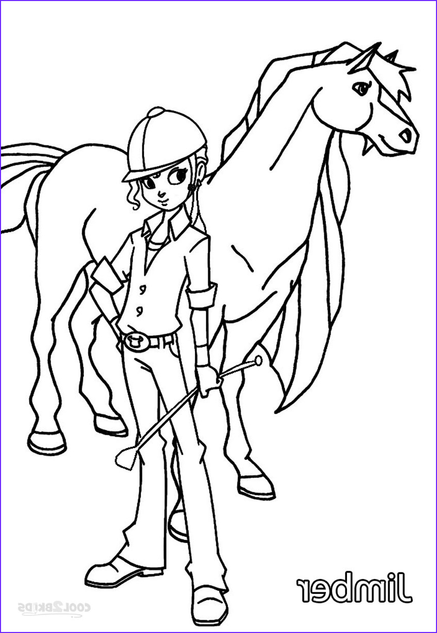 Print Coloring Page Inspirational Stock Printable Horseland Coloring Pages for Kids