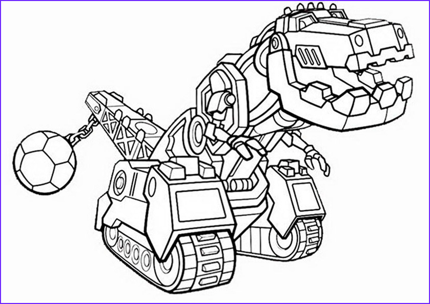 Rescue Bots Coloring Page Beautiful Collection Rescue Bots Coloring Pages Best Coloring Pages for Kids