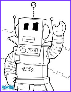 Roblox Coloring Sheet Beautiful Collection Print Roblox Ninja Coloring Pages