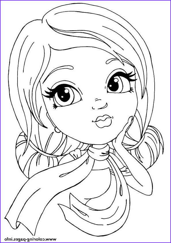 rock star a4 printable coloring pages book