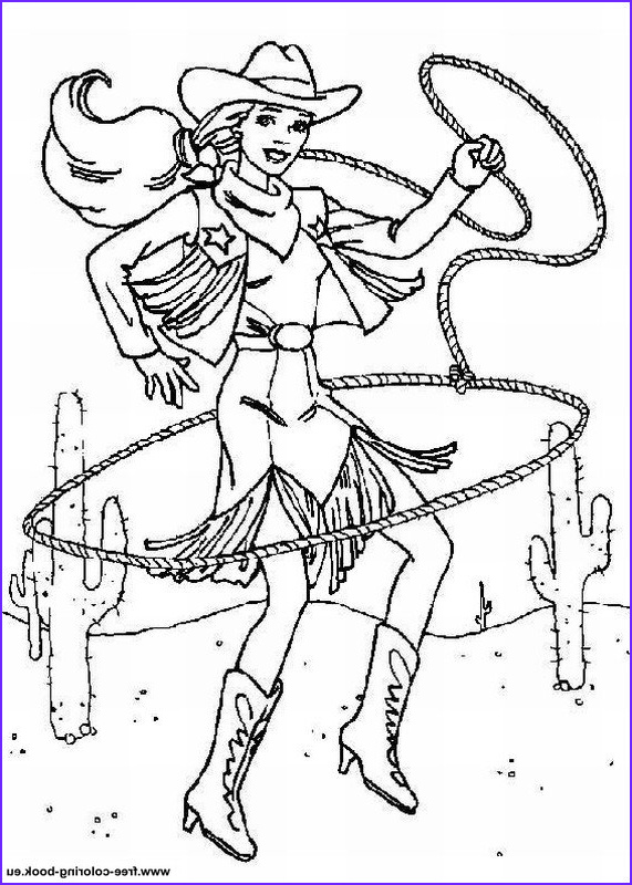 rock star barbie coloring pages sketch templates