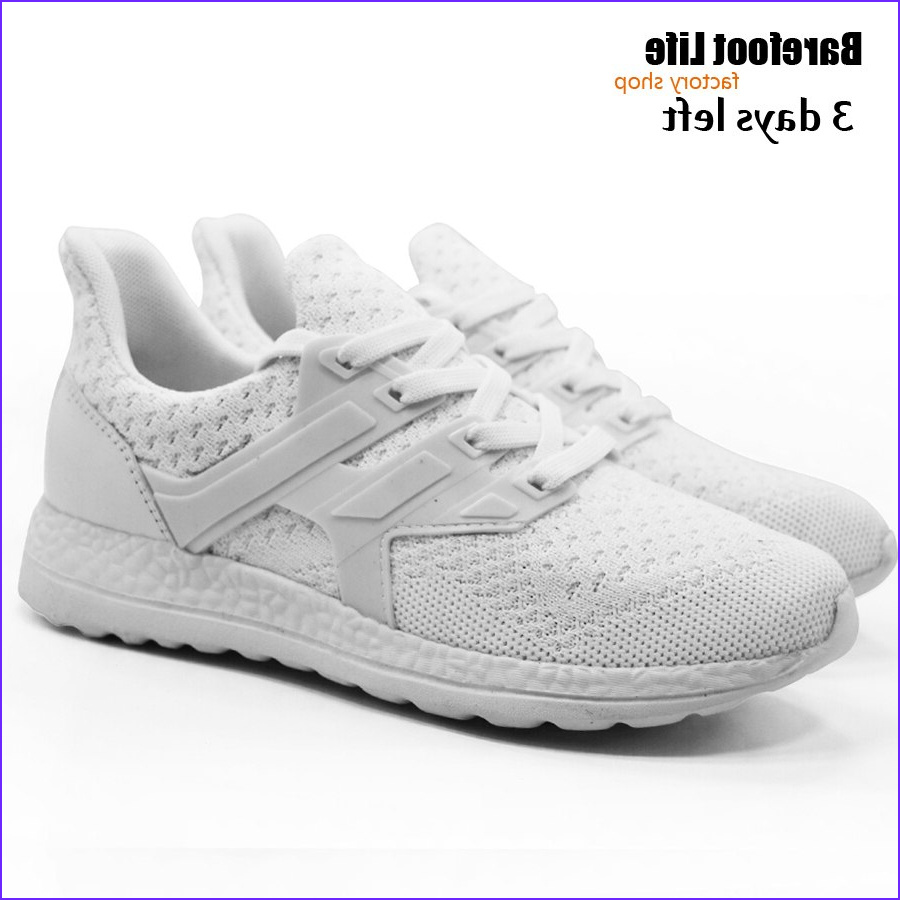 Running Shoe Coloring Page Best Of Photography New Withe Color Soprt Running Shoes Man And