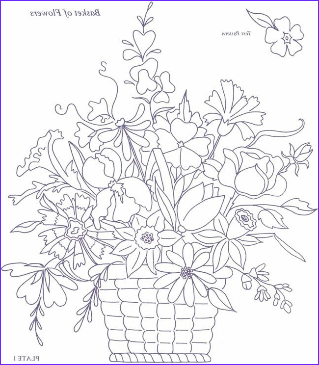 Shavuot Coloring Page Cool Photos Free Coloring Page From Dover Publications Great for