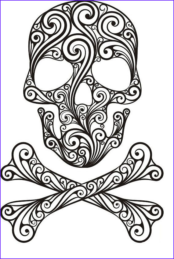 people coloring pages for adults