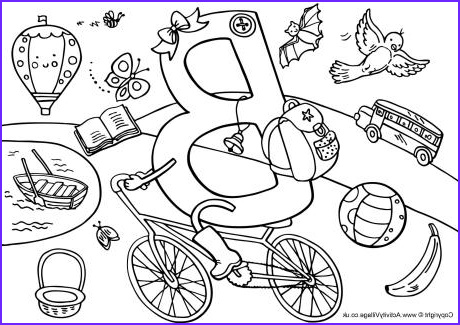 Spy Coloring Page Awesome Stock I Spy Alphabet Colouring Page B
