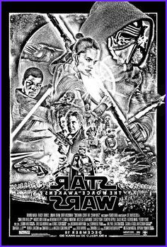 Star Wars Adult Coloring Page Best Of Photos Star Wars Coloring Pages