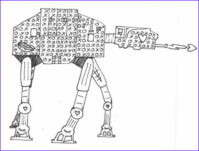 Star Wars Adult Coloring Page Best Of Stock Free Adult Coloring Book Page Printable Star Wars Adult