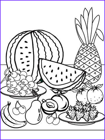 Summer Coloring Page Printable Best Of Images Printable Summer Coloring Pages Activity Days